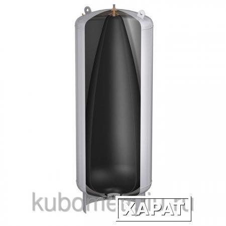 Тип ед измерения 100 л объем л 100 рабочее давление бар 6 подключение (a) - 1 диаметр (d) мм 440 высота бака (h)